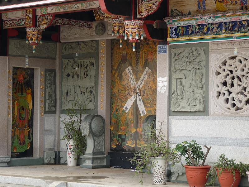 TAIWAN.Archipel de KINMEM - P1100726.JPG