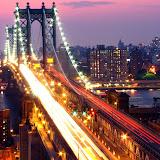Landscapes - Manhattan%2Bbridge_filtered.jpg
