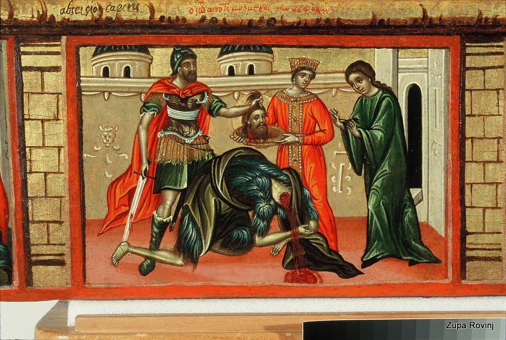 Sv. Ivan Krstitelj - 13.JPG