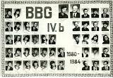 1984 - IV.b