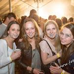 galdersfeestweekend_2015-074.jpg