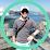 Kyle Veloso's profile photo