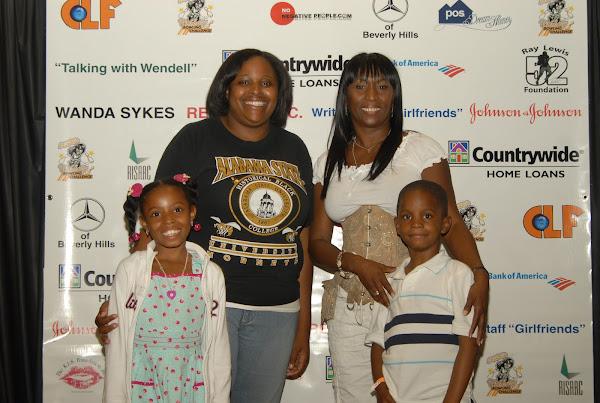 KiKi Shepards 7th Annual Celebrity Bowling Challenge - DSC_0313.JPG