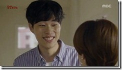 Lucky.Romance.E14.mkv_20160709_112442.454_thumb