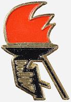 0882 Verdienste Solidarität medailles