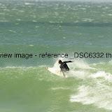 _DSC6332.thumb.jpg