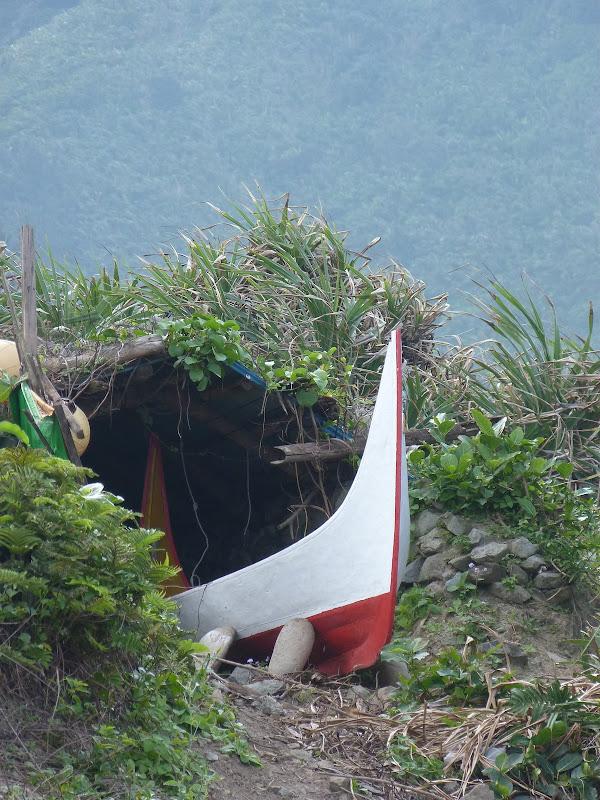 TAIWAN Ile de Lanyu - P1010302.JPG