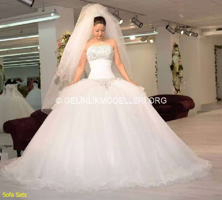 2fa880b69 موديلات فساتين زفاف محجبات 2016 - فساتين زفاف
