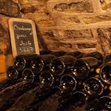 2015, dégustation comparative des chardonnay et chenin 2014. guimbelot.com - 2015-11-21%2BGuimbelot%2Bd%25C3%25A9gustation%2Bcomparatve%2Bdes%2BChardonais%2Bet%2Bdes%2BChenins%2B2014.-109.jpg