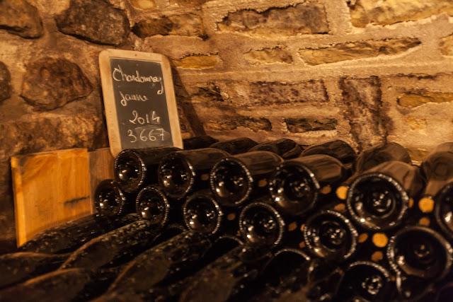 2015, dégustation comparative des chardonnay et chenin 2014 - 2015-11-21%2BGuimbelot%2Bd%25C3%25A9gustation%2Bcomparatve%2Bdes%2BChardonais%2Bet%2Bdes%2BChenins%2B2014.-109.jpg