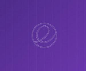 elementary OS 6 Beta disponibile al download