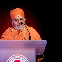 Nirmal Swami Speech.jpg