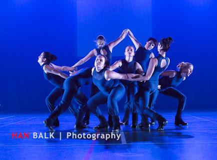Han Balk Voorster Dansdag 2016-4335-2.jpg