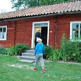 2011-07-03 Gamla Uppsala