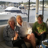 2010 Ladies Cruise - cam%2Bdownload%2B102.JPG