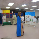 Nativity Play 12.29.2013 Parish Hall St. Marguerite dYouville pictures E. Gürtler-Krawczyńska - 007.jpg