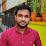 Deepak Davis Thottan's profile photo