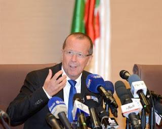 Kobler souligne l'importance du soutien international aux efforts du gouvernement libyen dans la lutte antiterroriste