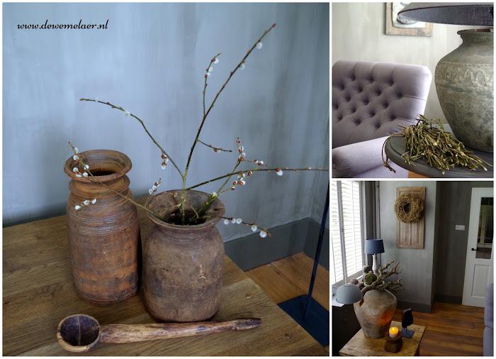 Lida Klever woonkamer.jpg