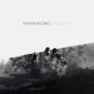 frameworks_1800_square