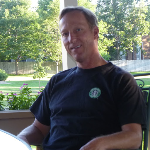 Doug Shipley