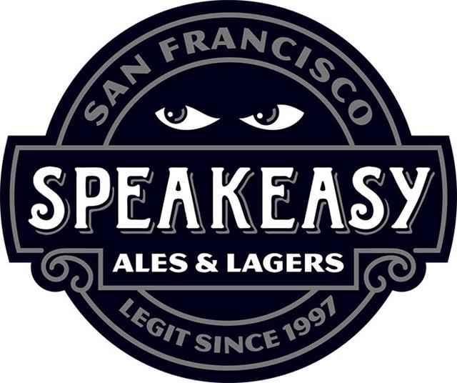 Speakeasy Ales & Lagers Hosts Eight Taproom Events for SF Beer Week 2018