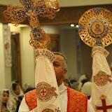 Feast of the Resurrection 2010 - IMG_1311.JPG