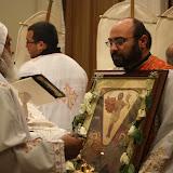HG Bishop Discorous visit to St Mark - May 2010 - IMG_1389.JPG