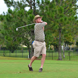 OLGC Golf Tournament 2013 - GCM_0579.JPG
