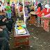 Bupati Ngaliweut Bersama Warga, dalam Festival Rakyat ke-17 Kampung Budaya Lembur Tengah Sukabumi