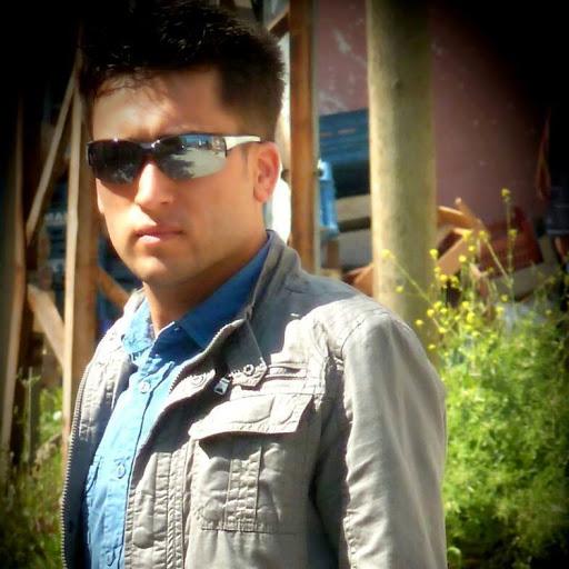 Omer Kose