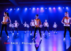 Han Balk Voorster Dansdag 2016-3671-2.jpg