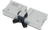 【旧製品】SEC2000スペクトロメーターシステム