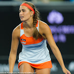 Monica Puig - 2016 Australian Open -DSC_2269-2.jpg