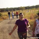 PeregrinacionAdultos2012_029.JPG