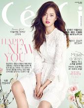 Go Ara Korea Actor