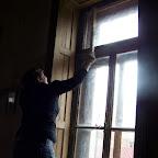Уборка Рамонского дворцового комплекса 025.jpg