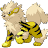 Arcanine 375 avatar image