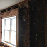 Renovation Project - IMG_0166.JPG