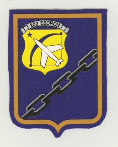 SpanishAF 203 esc.JPG