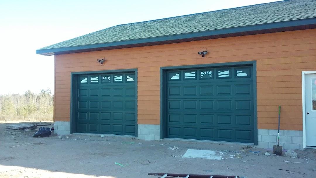 Delta Door Co   Door Supplier In Gladstone