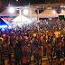 Fim de semana de muita festa no São José Folia 2016
