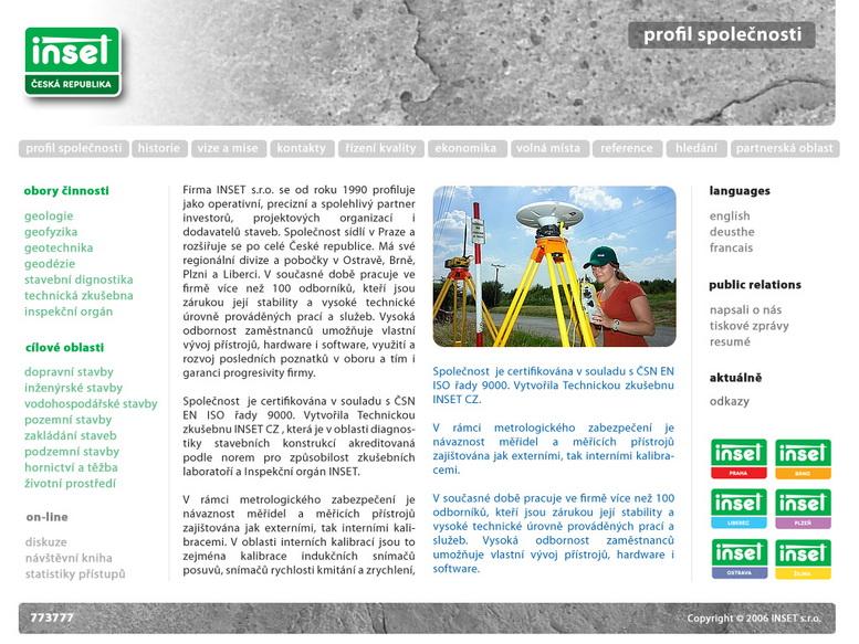 petr_bima_web_webdesign_00254