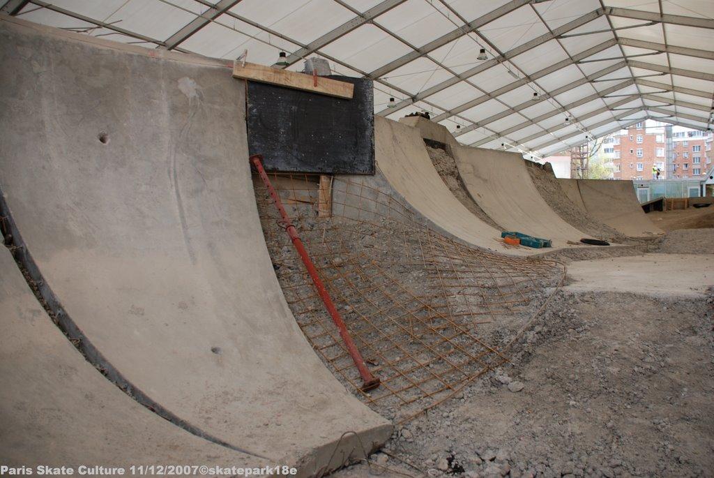 skatepark18-111207_40