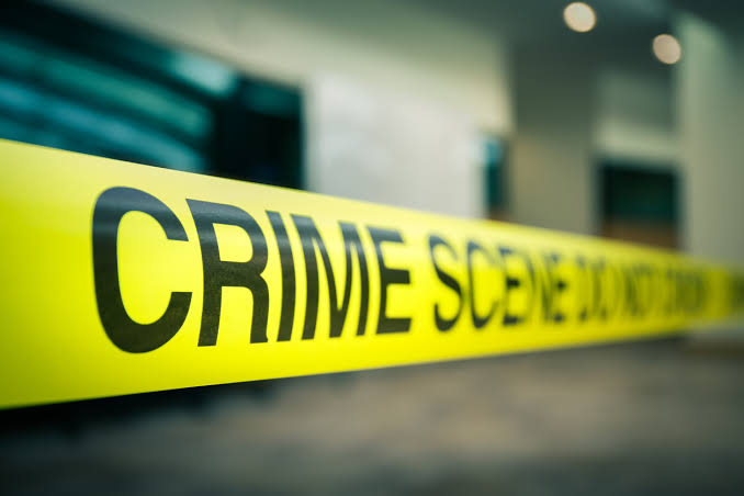 घोड़ासहन में 2 लोगो की हत्या , गोलियों के तड़तड़ाहट से सहमे लोग