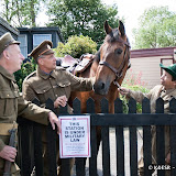 KESR-WW 1 Weekend-2012-82.jpg
