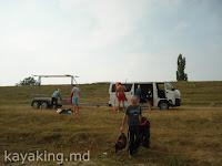 2016.07.30 - Слобозия Душка - Пырыта