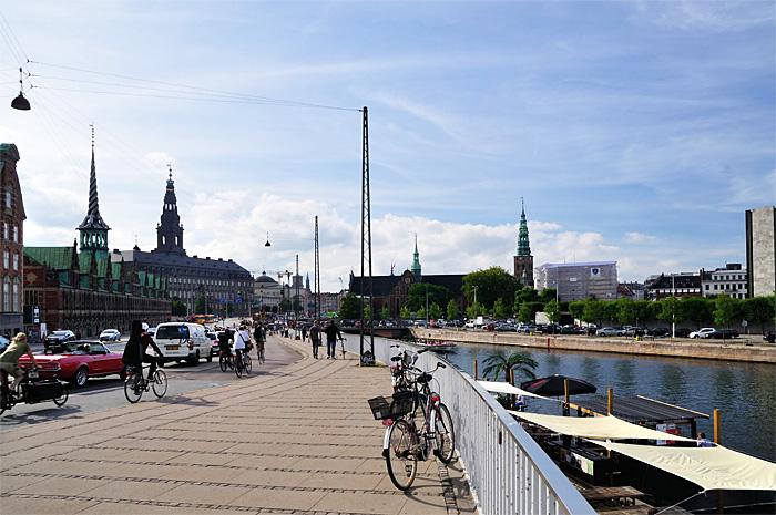 Copenhaga27.JPG