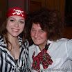 2009-02-23 Carnaval op de club (15).JPG