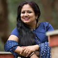 <b>Shobha Iyer</b> -Mumbai - photo